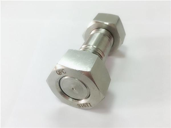 ốc vít nhà sản xuất Trung Quốc ốc vít tùy chỉnh đặc biệt tự khai thác